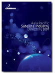 Satellite Industry Directory (ASID)