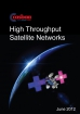 High Throughput Satellite Networks