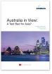 Australia in View - Executive Summary