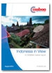 Indonesia in View 2012