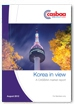 Korea in View Executive Summary