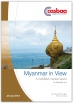 Myanmar in View
