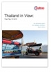 Thailand in View with full Appendices