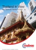 Thailand in View 2013 with full Appendices
