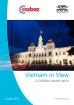 Vietnam in View Executive Summary