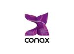 Conax GmbH Logo