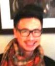 Desmond Chung