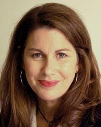 Jill Grinda