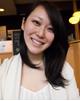 Mandy Wu