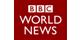 BBC - WW