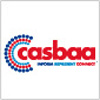 The Asia Breakfast, hosted by CASBAA and the NCTA