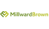 MillwardBrown_101x25