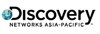 discovery-asia-pacific_03