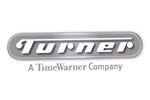 Channel_Turner_v2