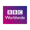 channel_bbc
