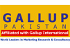 logo_gallup_pakistan(1)