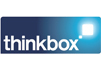 thinkbox_logo_101x70