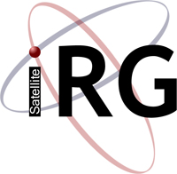 SatelliteIRG_Logo200196