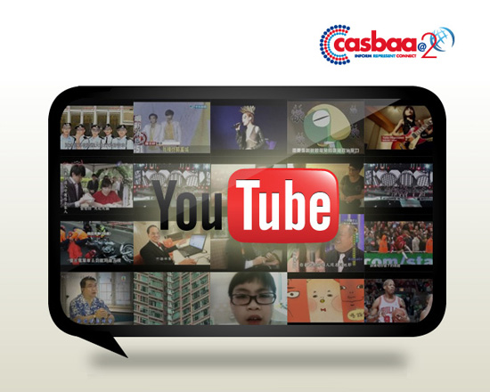 casbaa_youtube550
