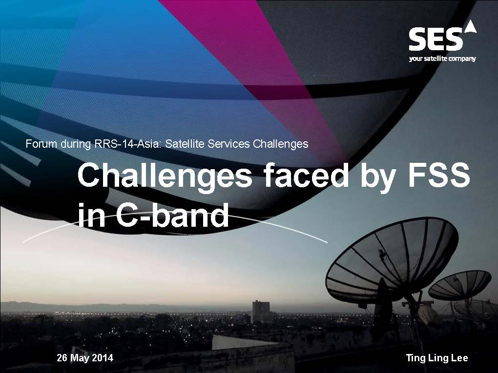 Pages from Challenges faced by FSS in C bandfinal