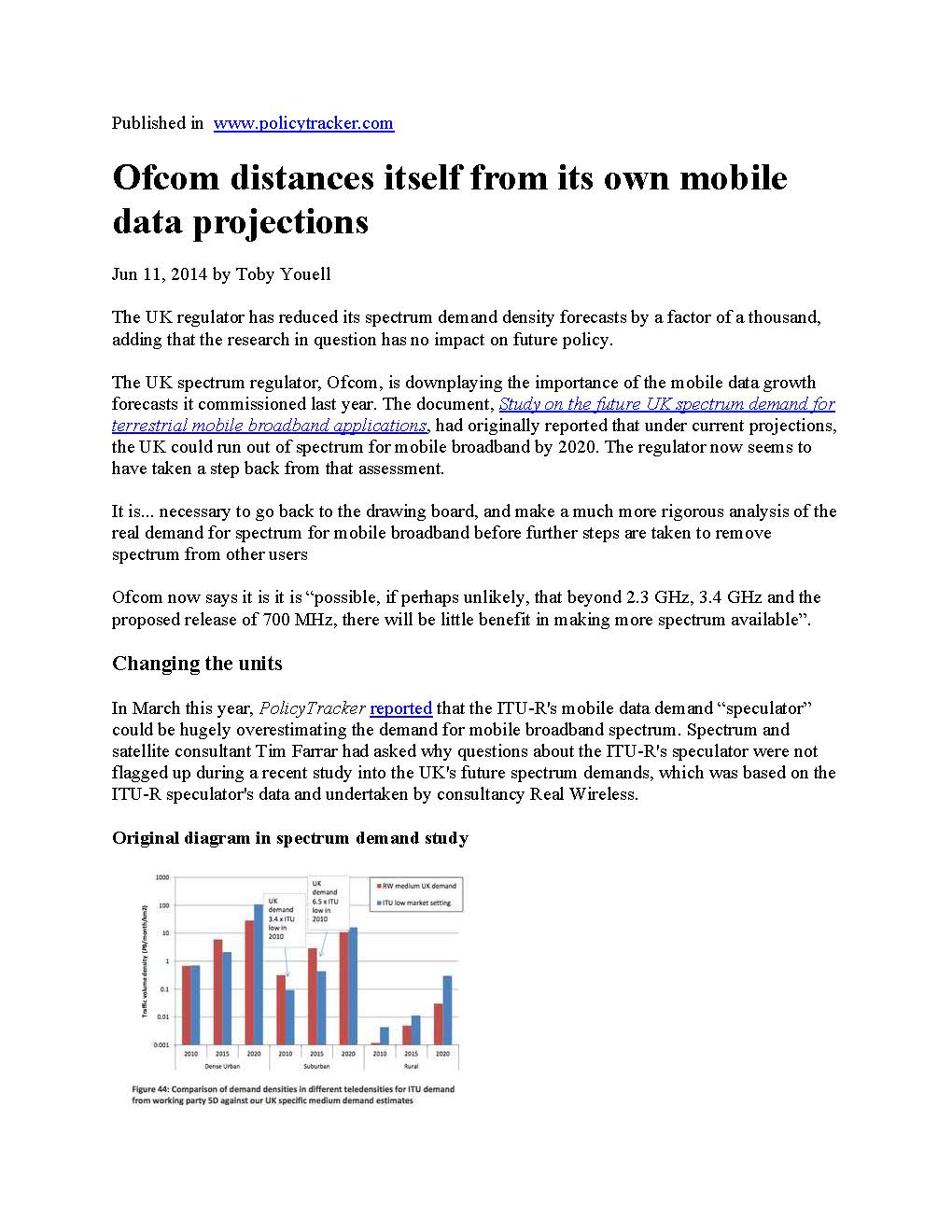 Pages from Ofcom Distances Itself from its Own Mobile Data Projections
