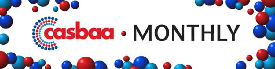CASBAA Monthly header