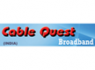 Cable Quest