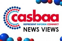 casbaa-newsviews-featured