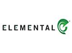 elemental-v3