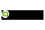 llnw_logo_rgb