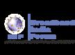 Logo_BIF135x99
