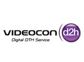 Videocon_d2h