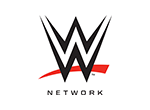 WWE_Network_logo150x110
