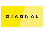 diagnal_150x110